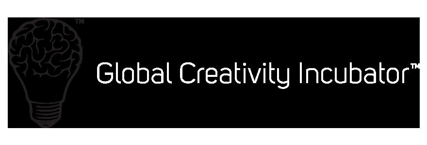 Global Creativity Incubator™